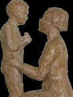 bobat-abbv-beeldje_logo