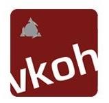 vkoh logo