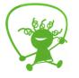 cropped-logo-groen-e1499170593253